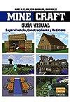 https://libros.plus/minecraft-la-guia-visual-supervivencia-construcciones-y-redstone/