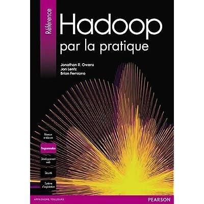 Hadoop par la pratique
