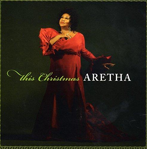 this-christmas-aretha