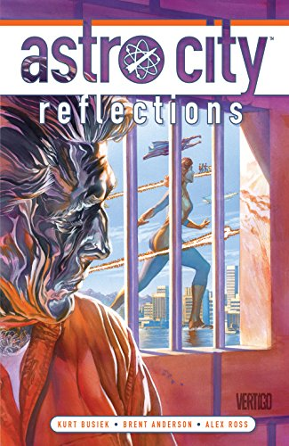 astro-city-2013-vol-14-reflections
