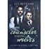 A Counselor Among Wolves (Leader Murders Book 2)