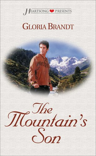 title-the-mountains-son-heartsong-presents-276