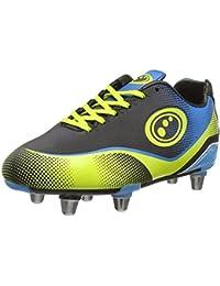 Optimum Atomik, Boys' Rugby Shoes