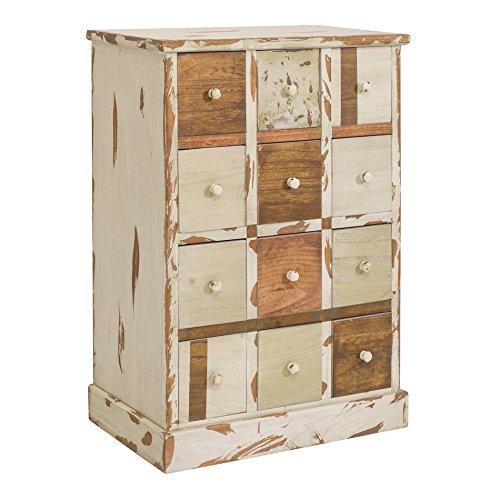 Credenze vintage legno usato vedi tutte i 99 prezzi for Mobili design vintage