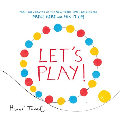 PDF] [EBook] Let's Play Read Book - LE PDF BOOK PROA 3