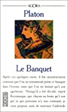 BANQUET - Presses Pocket - 01/04/1992
