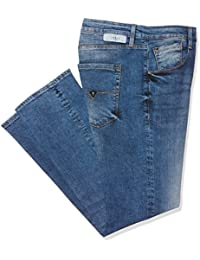 GUESS, Pantalones para Hombre