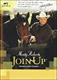 Monty Roberts Join-Up