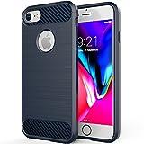 iPhone 7 Hülle, iPhone 8 Hülle, Leseeing iPhone 7 iPhone 8 Schutzhülle Case, Schlagfeste...