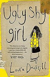 Ugly Shy Girl