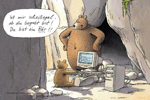 Laptoptuch