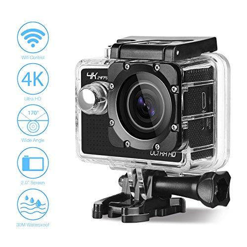 action-camera-aoleca-20mp-1080p-4k-wifi-action-cam-waterproof-up-to-30m-full-hd-170-ultra-wide-angle