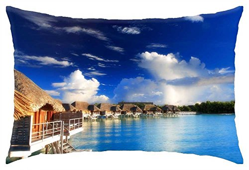 irocket-four-seasons-resort-bora-bora-polynesia-water-villas-over-blue-lagoon-ocean-tropical-is-thro