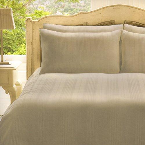 frette-double-duvet-set-with-2-pillowcases-cream-100-cotton