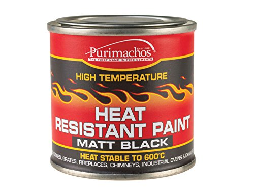 everbuild-evbpchp125-125-ml-heat-resistant-paint-matt-black
