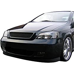 AutoStyle ER-SG365 NoSign Grill OP Astra G