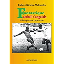 Fantastique Football Congolais