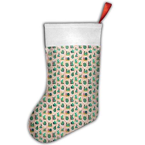 zsxaaasdf Neue Schnee-Eule im Winter Athletic Tube Strümpfe Damen Herren Classics Kniestrümpfe Sport Long Sock One Size