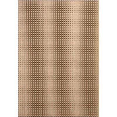 wr-rademacher-platine-wr-rademacher-wr-typ-710-5-710-5-ep-epoxy-l-x-l-160-mm-x-100-mm-35-m-pas-254-m