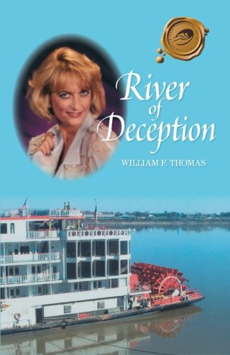 River of Deception