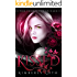 Kissed (The Thorn Chronicles)