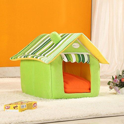 dometool-uk-house-form-abnehmbare-hundehutten-zusammenklappbare-warme-doghouse-pet-nest-hutten-pet-h