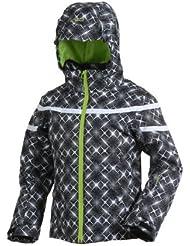 CMP Campagnolo - Ropa de esquí para niña