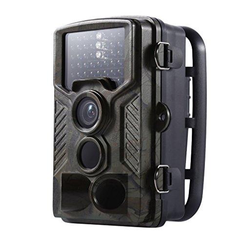 trail-camera-leshp-wildlife-hunting-camera-12-mp-1080-hd-waterproof-surveillance-scouting-game-camer