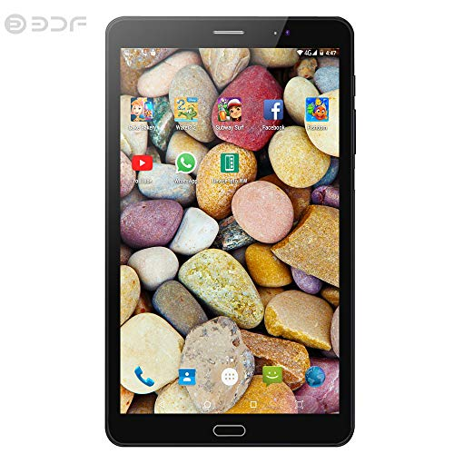 Haihuic Android 6.0 Tablet 8