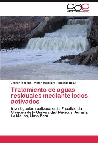 tratamiento-de-aguas-residuales-mediante-lodos-activados