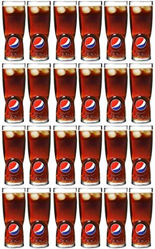 24-x-offizielles-pepsi-gepragtes-logo-marken-hiball-trinkglas-trinkglaser-16oz-460-ml
