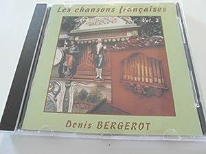 """Afficher """"Les chansons françaises"""""""
