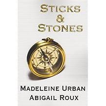 Sticks & Stones (Cut & Run)