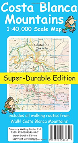 costa-blanca-mountains-tour-trail-super-durable-map