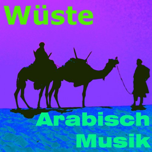Arabisch musik