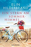 Ein Stern am Sommerhimmel: Roman (German Edition)