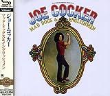 Joe Cocker [Re-Issue]: Mad Dogs & Englishmen [Shm] (Audio CD)