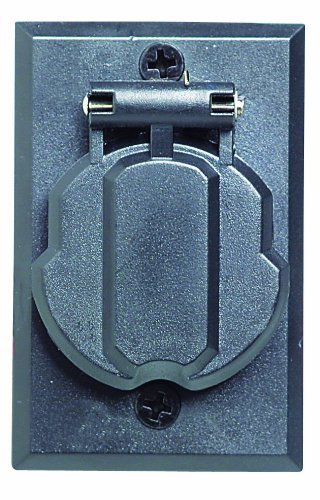 design-house-502112-replacement-electrical-outlet-black-by-design-house