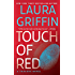 Touch of Red (Tracers)