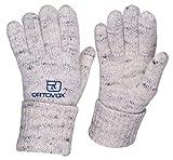 Ortovox Herren Handschuh Berchtesgaden Gloves