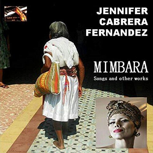 La Llorona mix 2.1 (Canto popolare messicano (versione rock remixed))