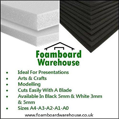 a3-white-foamboard-5mm-297-x-420mm-3-sheets