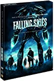 Falling Skies - L'intégrale de la saison 3