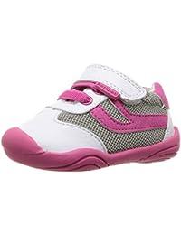 Pediped Cliff, Zapatillas de Running para Niñas
