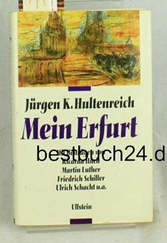 Mein Erfurt