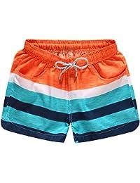 Moresave - Pantalón corto deportivo - para hombre