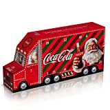 CocaCola Adventskalender