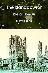 The Llanddowror Roll of Honour