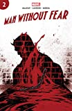Man Without Fear (2019) #2 (of 5) (English Edition)