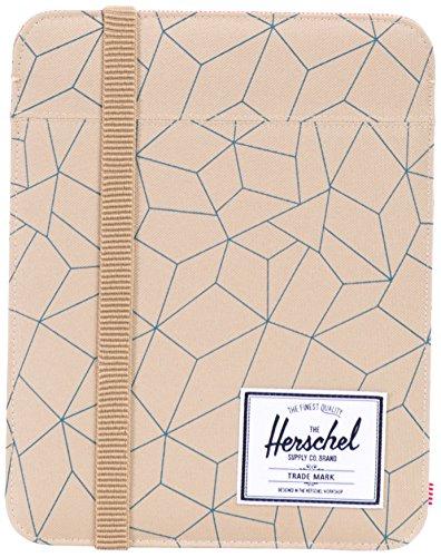 Herschel Organiseur de bagage, Vert